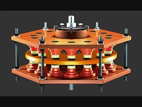 duel magnetic vortex generator solid state pt1 youtube off gridduel magnetic vortex generator solid state pt1 youtube