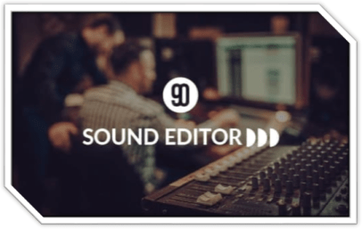 NCH WavePad Sound Editor 8 23 Crack With Keygen Full Free