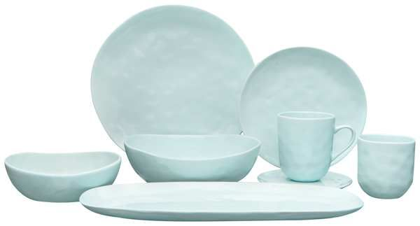 Set A Pretty Table With Freedom Http Www Luxuryhomeinteriordesigns Com Interior Design Set A Pretty Tab Pretty Tables Interiors Addict Duck Egg Blue Plates