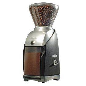 Best Reviews Baratza 585 Baratza Virtuoso Coffee Grinder Best Coffee Grinder Burr Coffee Grinder Coffee Grinder