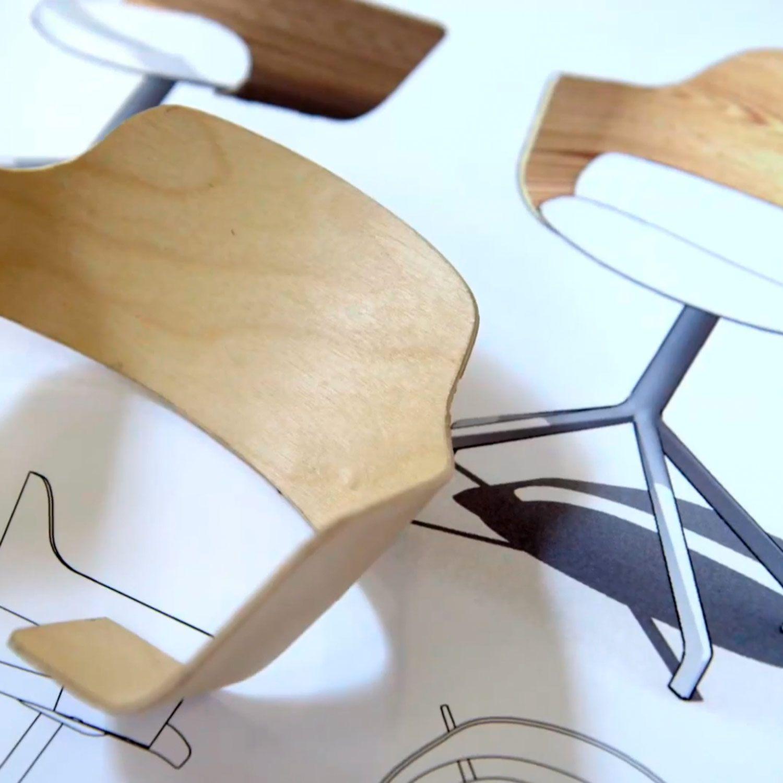 devenez votre propre architecte d int rieur avec l 39 outil. Black Bedroom Furniture Sets. Home Design Ideas