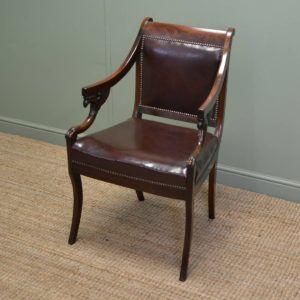 antique mahogany desk chair http vidiov info pinterest desks