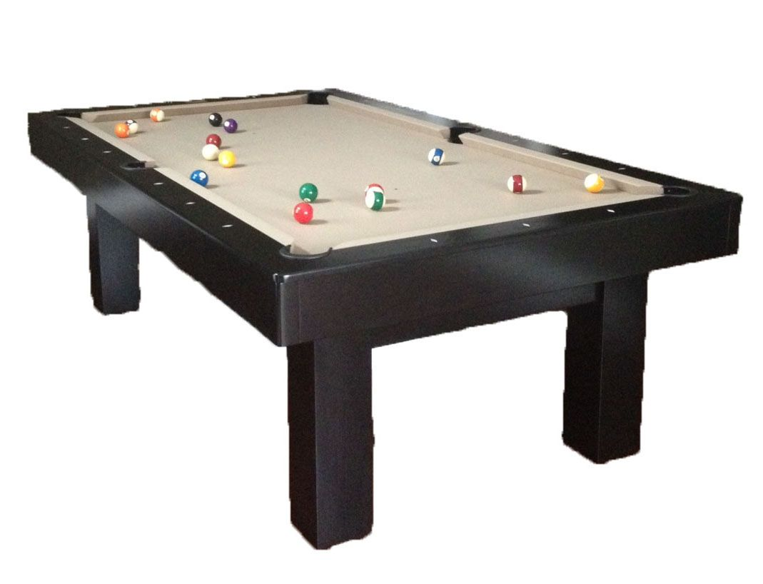 I Have Always Wanted A Pool Table And I Love The Look Of This One - Pool table wanted