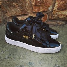 zapatos de golf puma mujer 99
