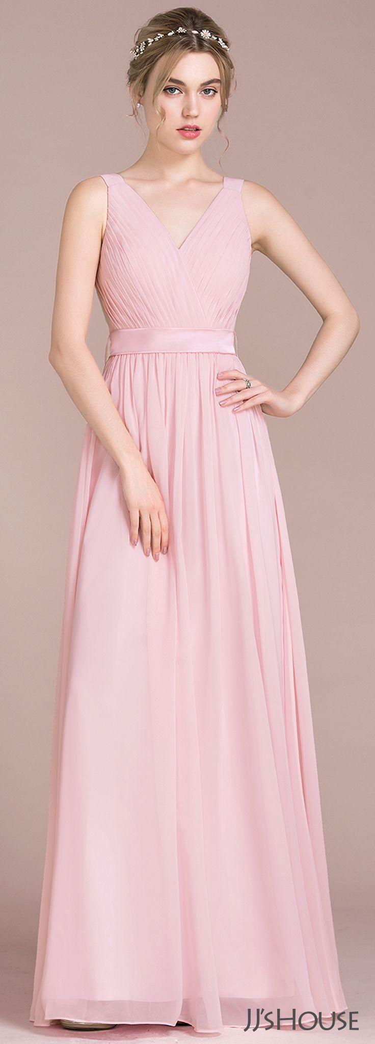 JJsHouse #Bridesmaid | MC | Pinterest | Vestiditos, Vestidos de dama ...