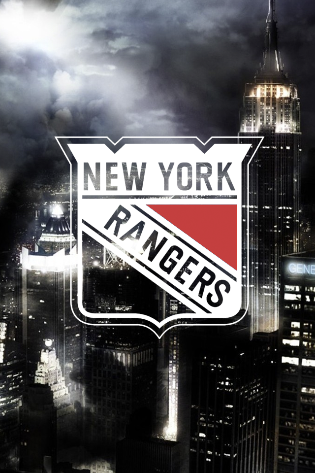 Nyr Iphone Wallpaper Google Search New York Rangers New York Rangers Logo Ranger