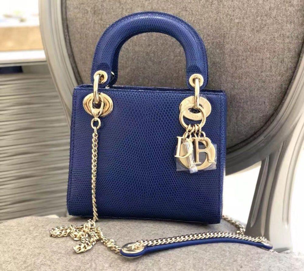 The 22 Best PurseForum Bag Reveals of Summer 2018   bagsBAGSbags ... d26c6c9e96