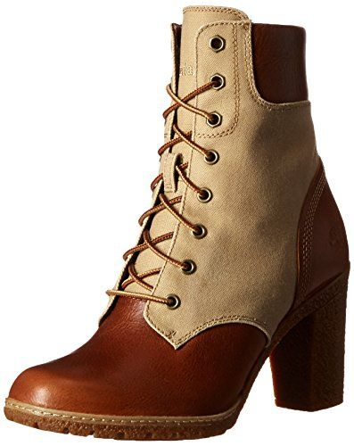 238381f05817 Shoe Boots · Timberland Women s Glancy FL 6 Inch Boot