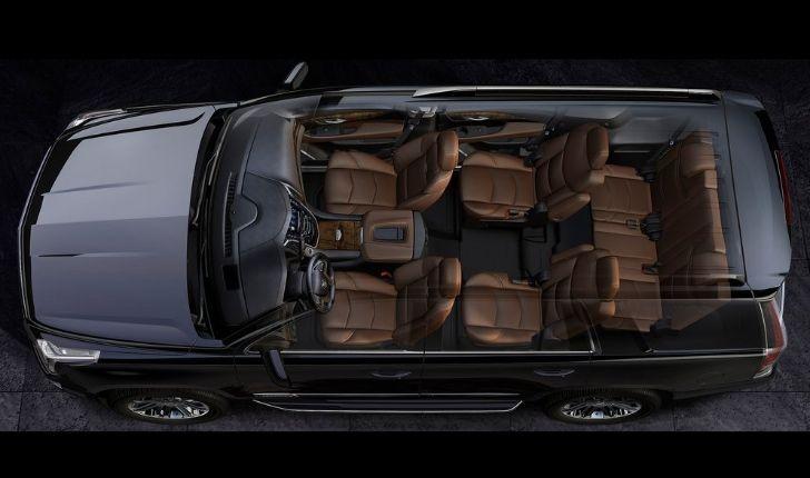 2017 Escalade Interior >> Pin On Cars