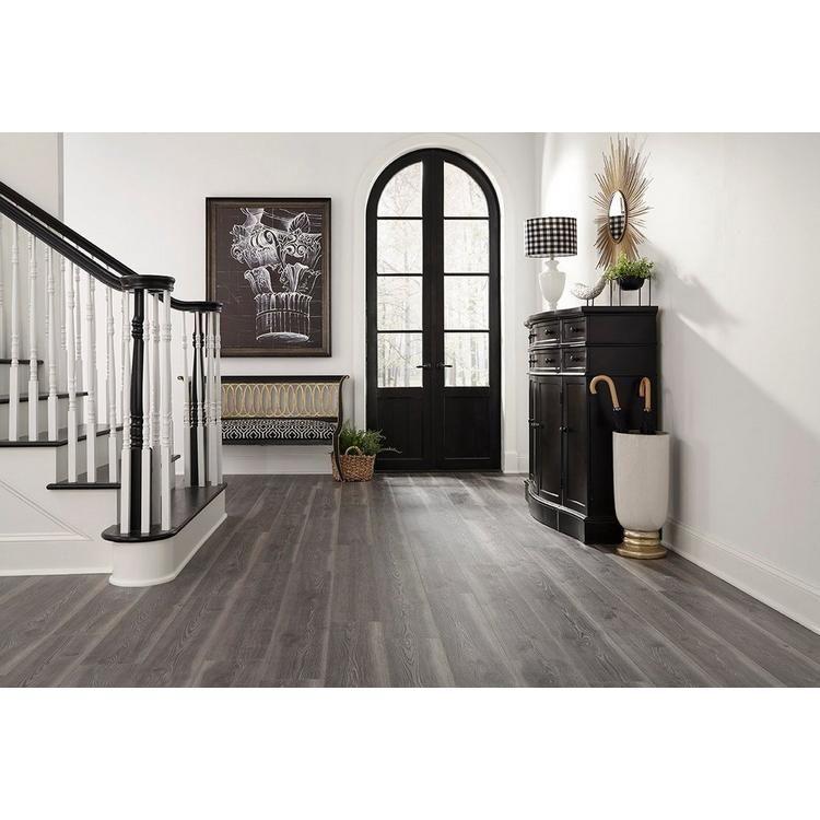 Floor Decor Discount