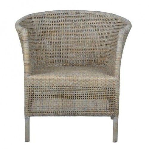 Maine Chair