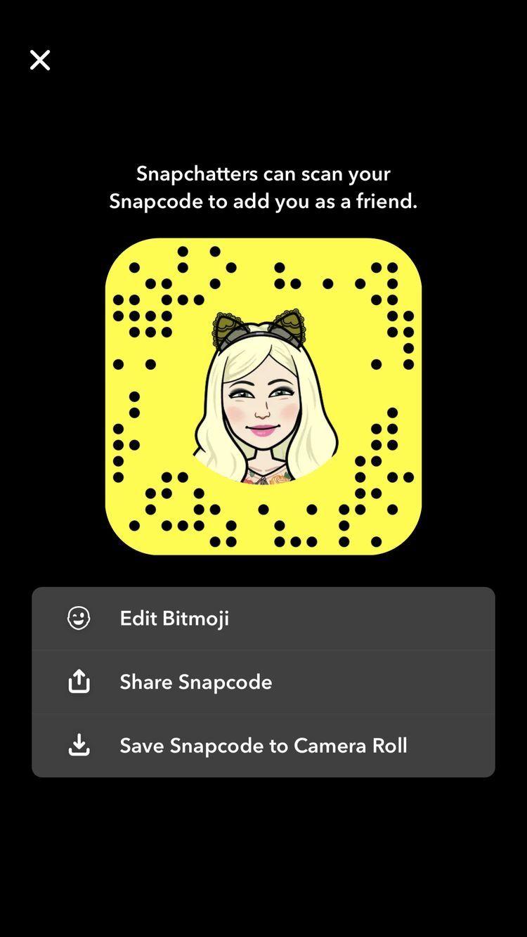 Pin By سعاد عبدالله On Snapchat Snapchat Snapchat Screenshot Ads