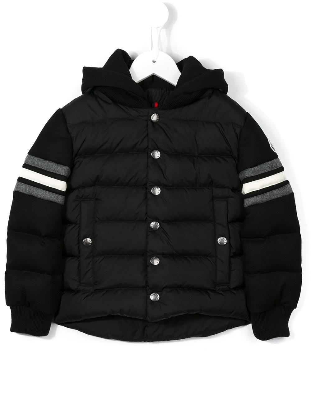 moncler jacket eu