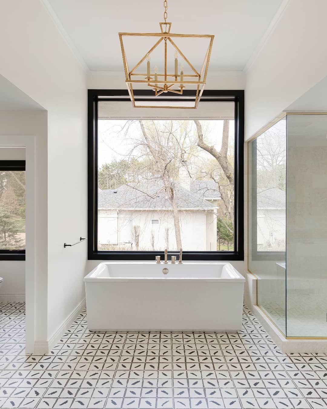 glam bathroom ideas the tile shop