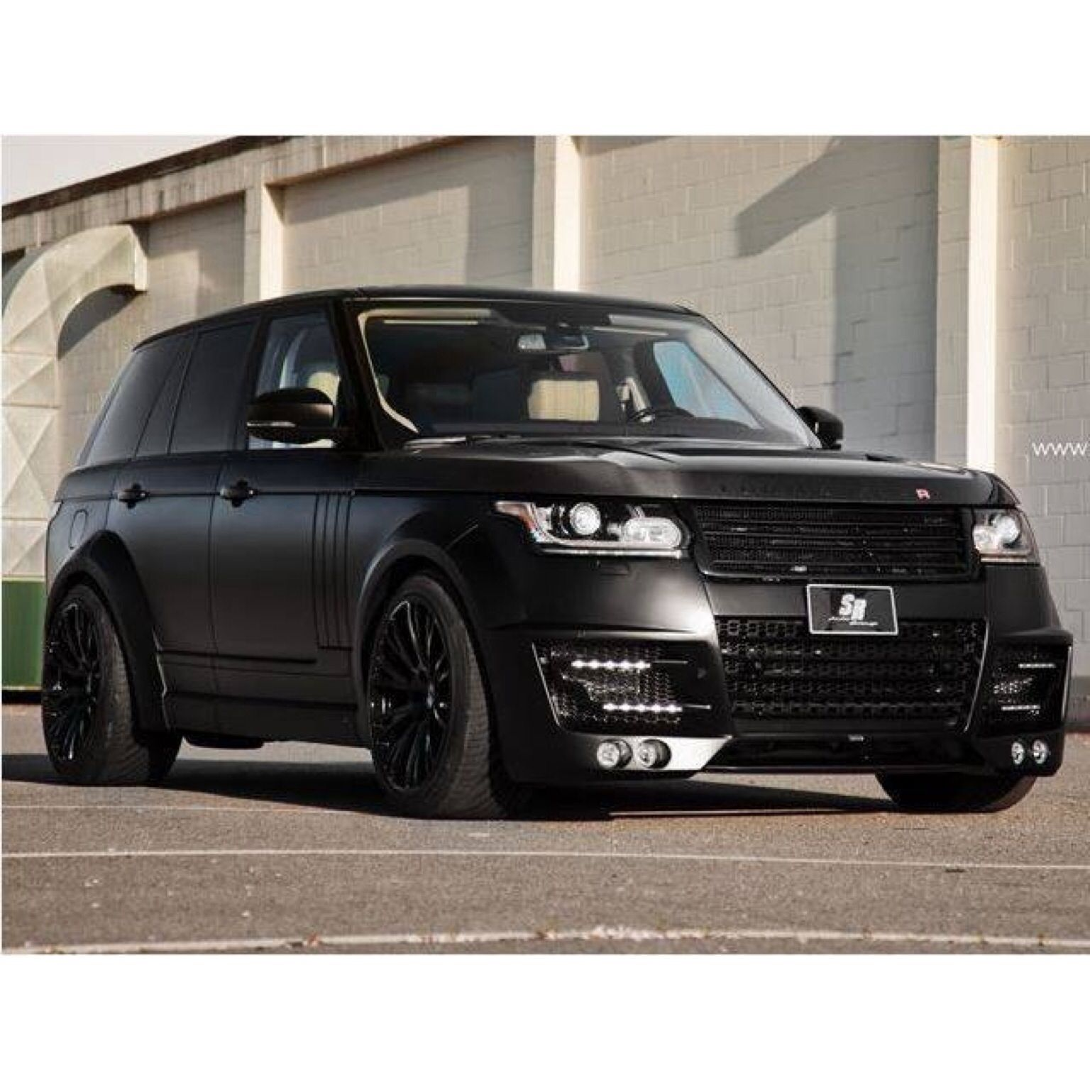 Find More 2009 Range Rover Sport Hse Automatic For Sale At: 148 New SUVs In Stock - Delray Beach