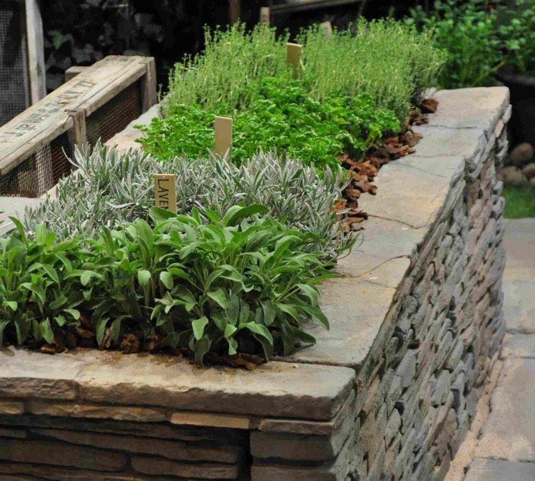 hochbeet anlegen tipps zum richtigen bef llen und bepflanzen garten pinterest hochbeet. Black Bedroom Furniture Sets. Home Design Ideas