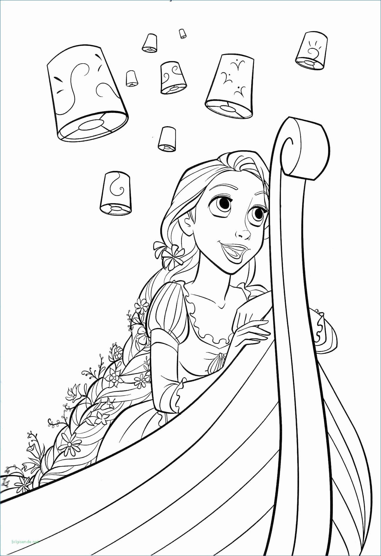 Princess Coloring And Activities Book Elegant Coloring Books Tremendous Disney Princess Coloring Free In 2020 Tangled Coloring Pages Disney Princess Coloring Pages Princess Coloring Pages