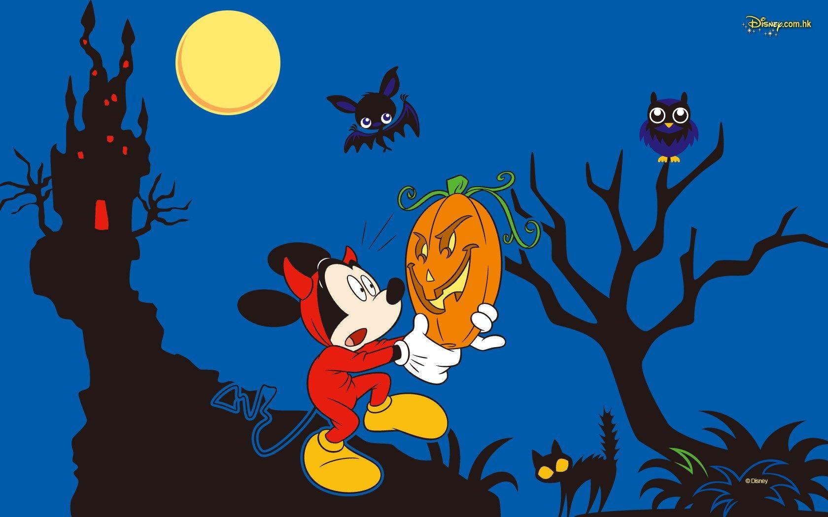 Popular Wallpaper Halloween Mickey Mouse - 7d5b12853dc3cd8466e61ff84fcd4434  Collection_277039.jpg