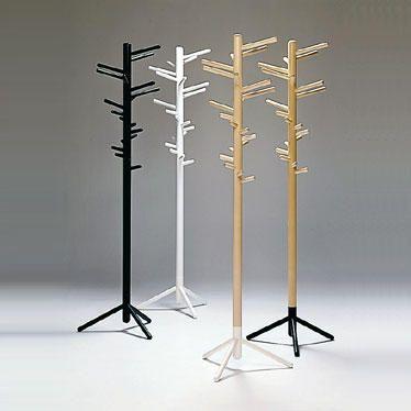 Design Garderobenständer aalto garderobenständer 160 aalto im designlager dülmen möbel