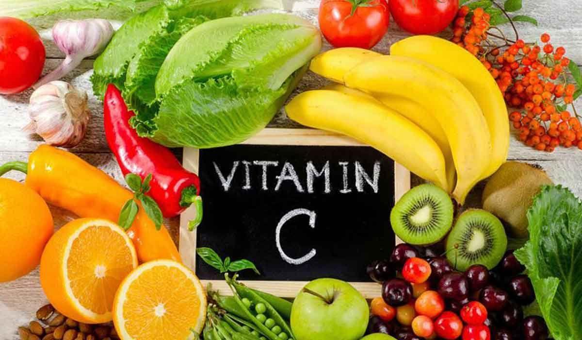 فوائد فيتامين C للتنحيف Vitamin C Benefits Vitamin C Rich Fruits Natural Vitamin C