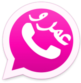 تحميل وتحديث واتساب عمرو رسام الوردي Arwhatsapp Android Apps Free Download Free App Messaging App