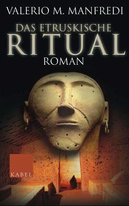 Das Etruskische Ritual