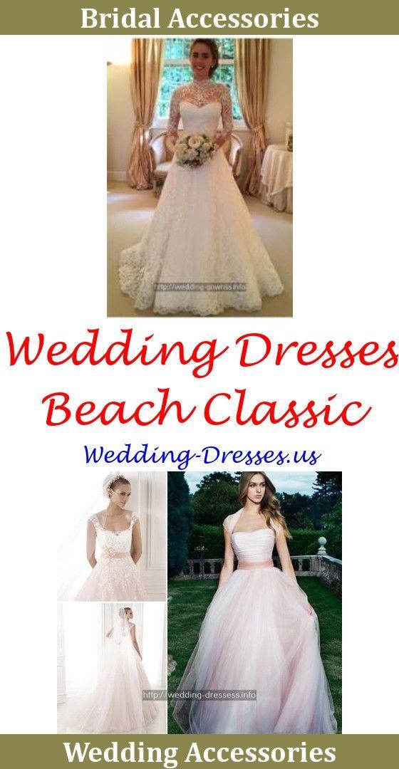 affordable bridal dresses formal gowns wedding gloves bridal salon