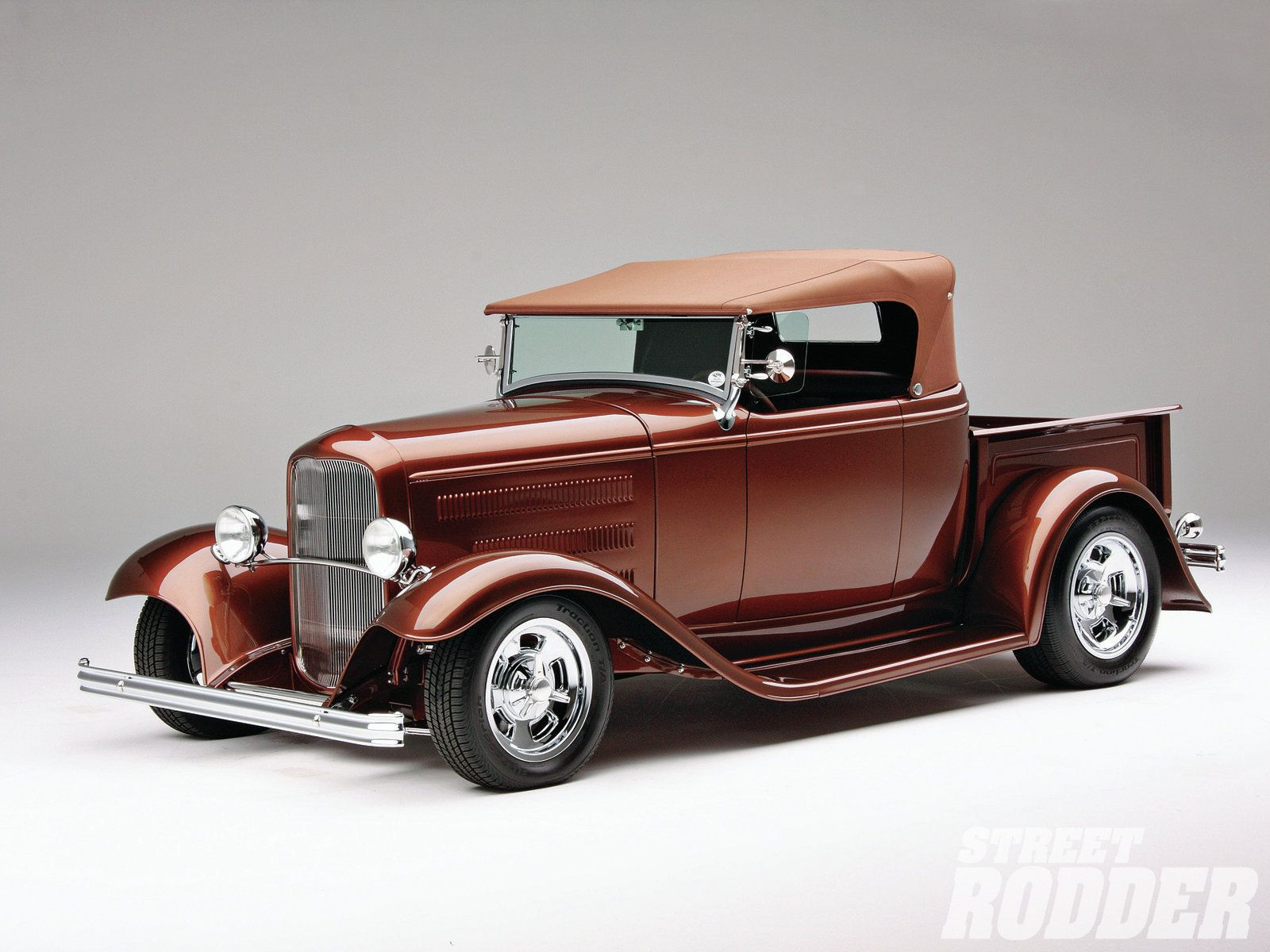 1934 Ford Roadster Pickup Trucks Maintenance/restoration of old ...