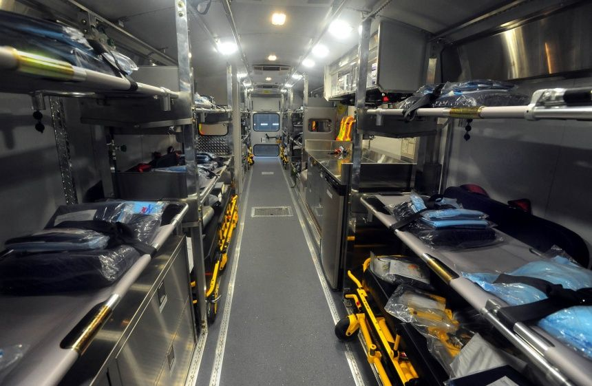 Mass casualty bus google search bus