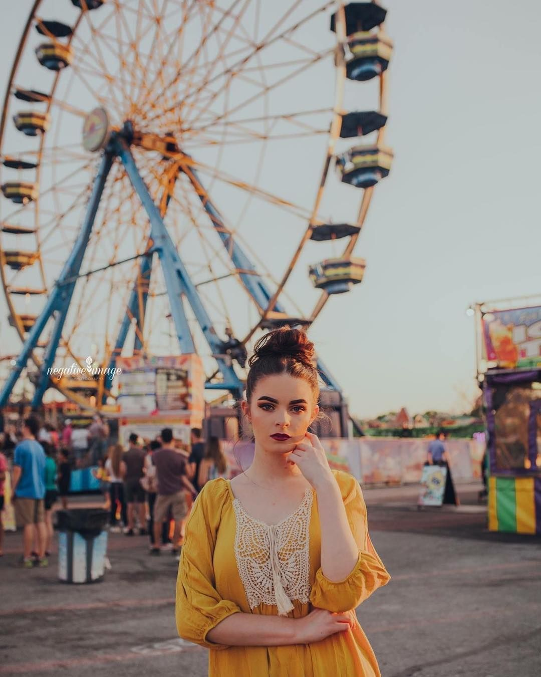 Ozark Empire Fair, Springfield Missouri Springfield