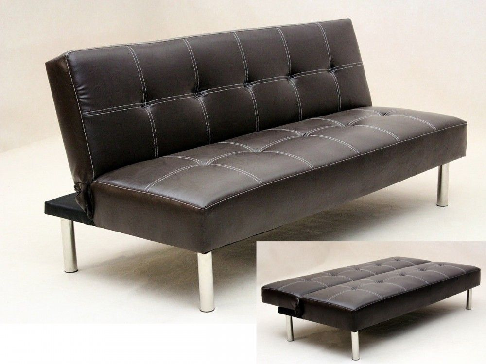 Before Ing A Click Clack Sofa Bed