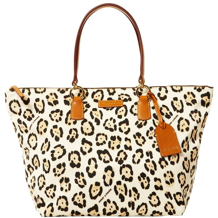 eaf4c775653f Dooney and Bourke wish list. | My Style | Dooney bourke, Bags, Fashion