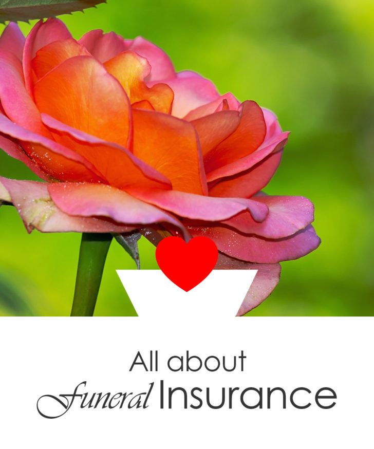 Funeral Insurance Policy, how to pay for funeral, funeral ...