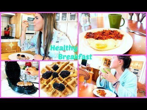 Fast filling healthy breakfast ideas youtube low carb food fast filling healthy breakfast ideas youtube low carb food pinterest healthy breakfasts healthy recipes and master chef forumfinder Images
