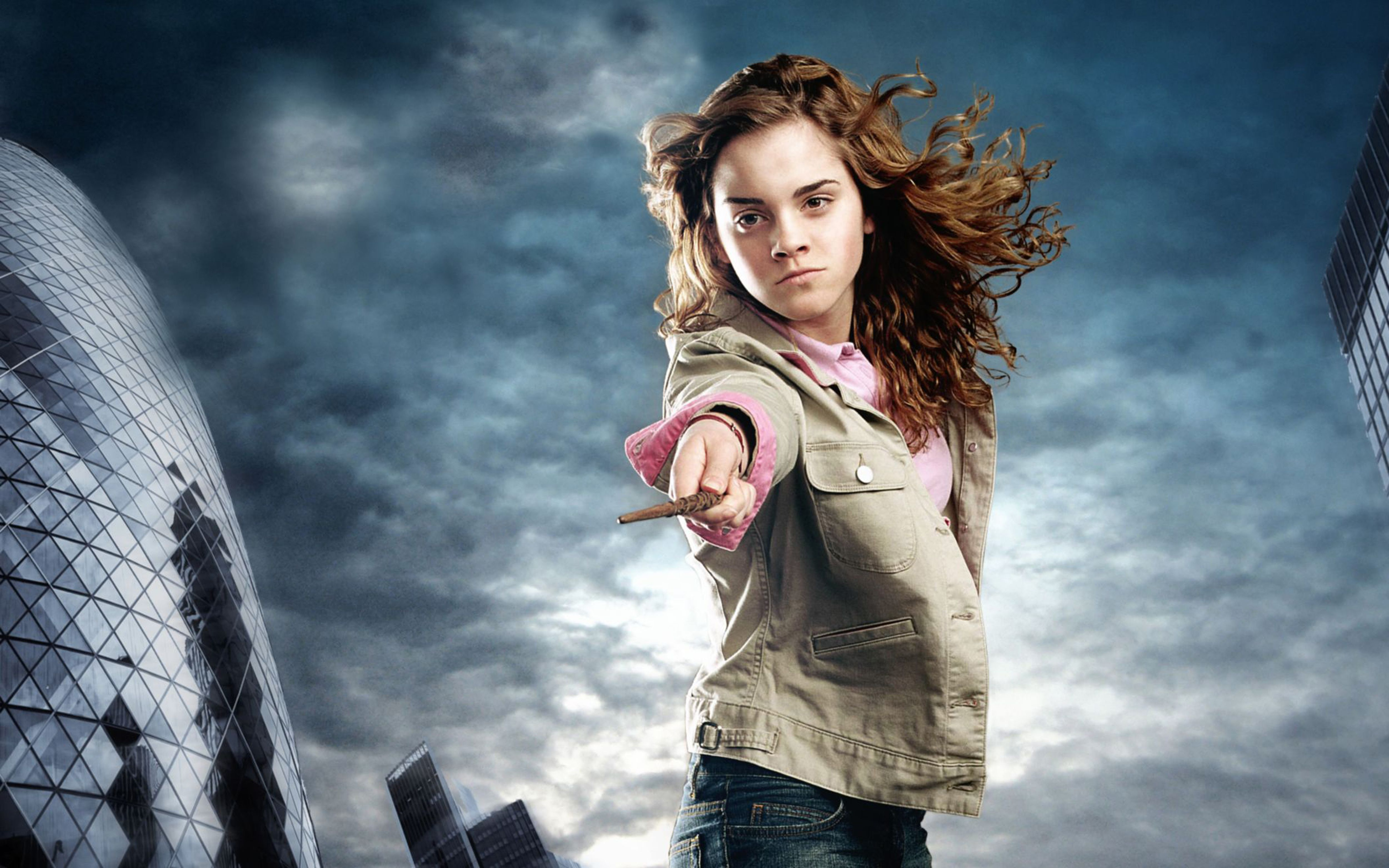 Hermione Granger Emma Watson Wallpaper Hermionegranger Hermione Emmawatson Harrypotter