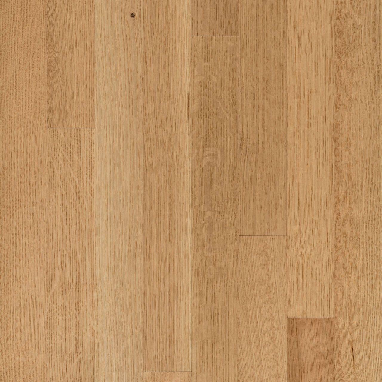 Rift and Quartered White Oak Flooring in 2020 White oak
