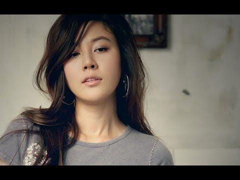 andriea wijaya asian dating