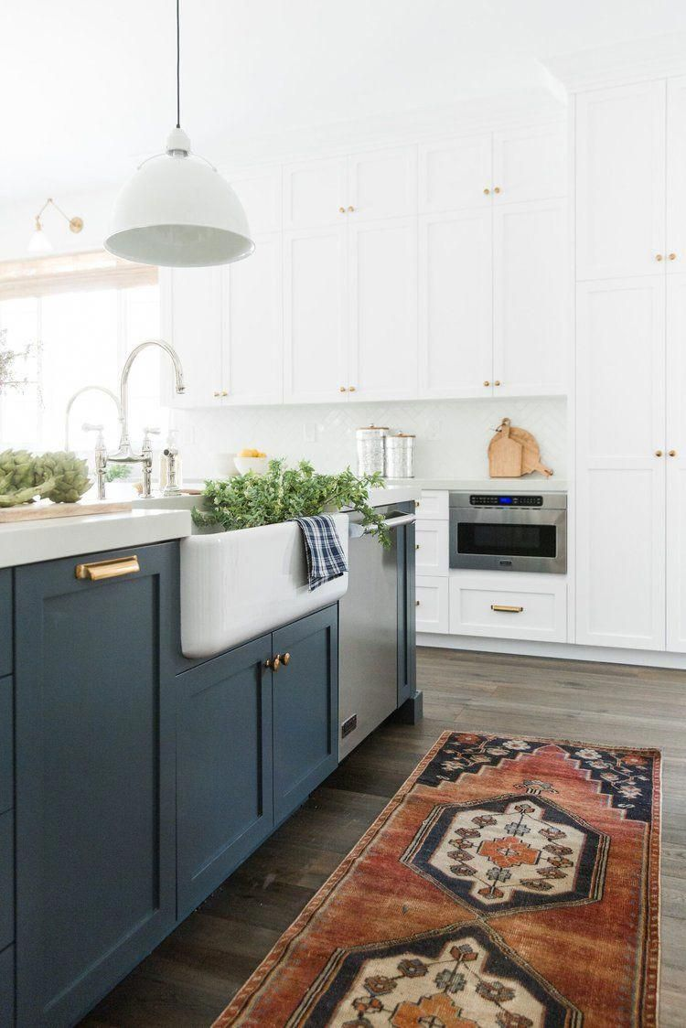 4 Thriving Tips AND Tricks: Open Kitchen Remodel Breakfast ...