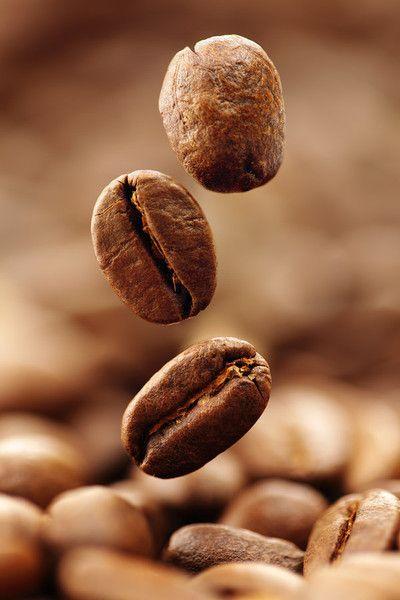 Few Facts About Light Roast Coffee Kavarna Jidlo Recepty