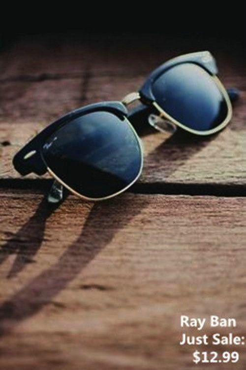 9540e9f216 ... mercadolibre 9b8c5 de4e3; germany womens aviator sunglasses ray ban  round metal gold i need these..9 a0d8d