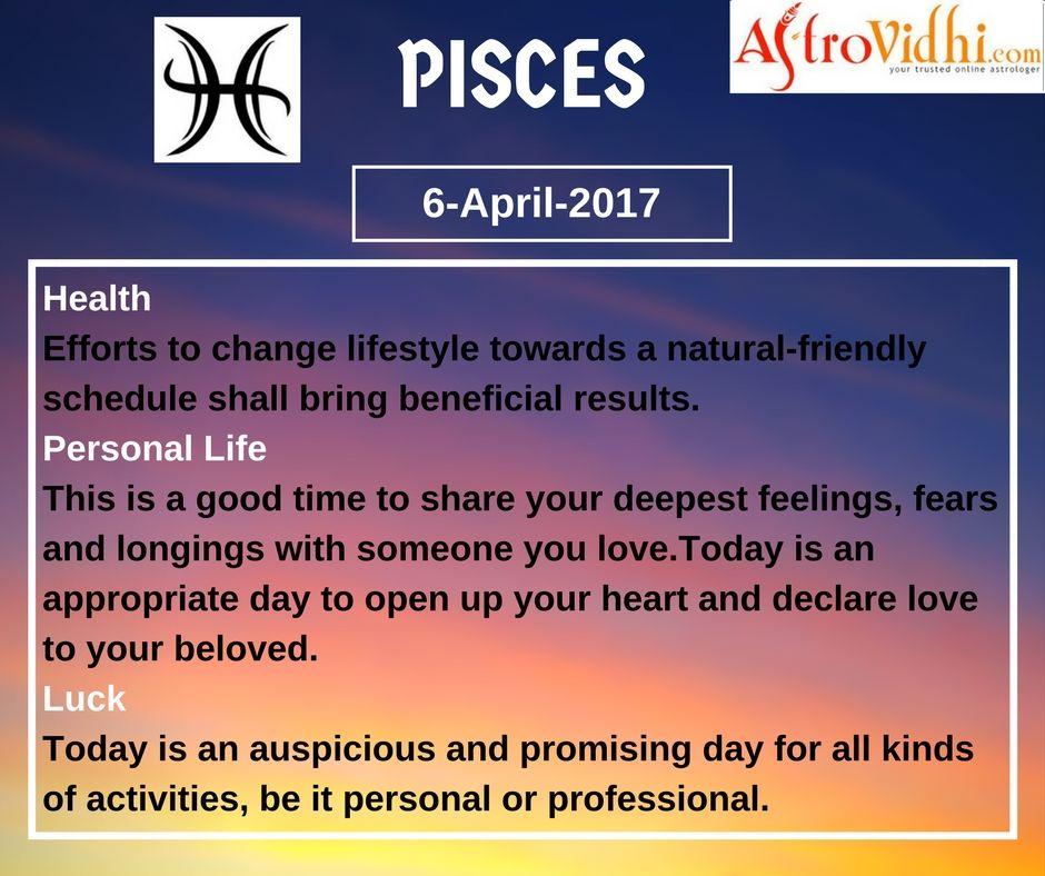 libra daily horoscope march 6