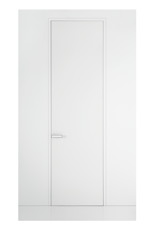 Moderne innentüren eiche josko  JOSKO Met Innentür. | Türe | Pinterest | Innentüren, Türen und ...
