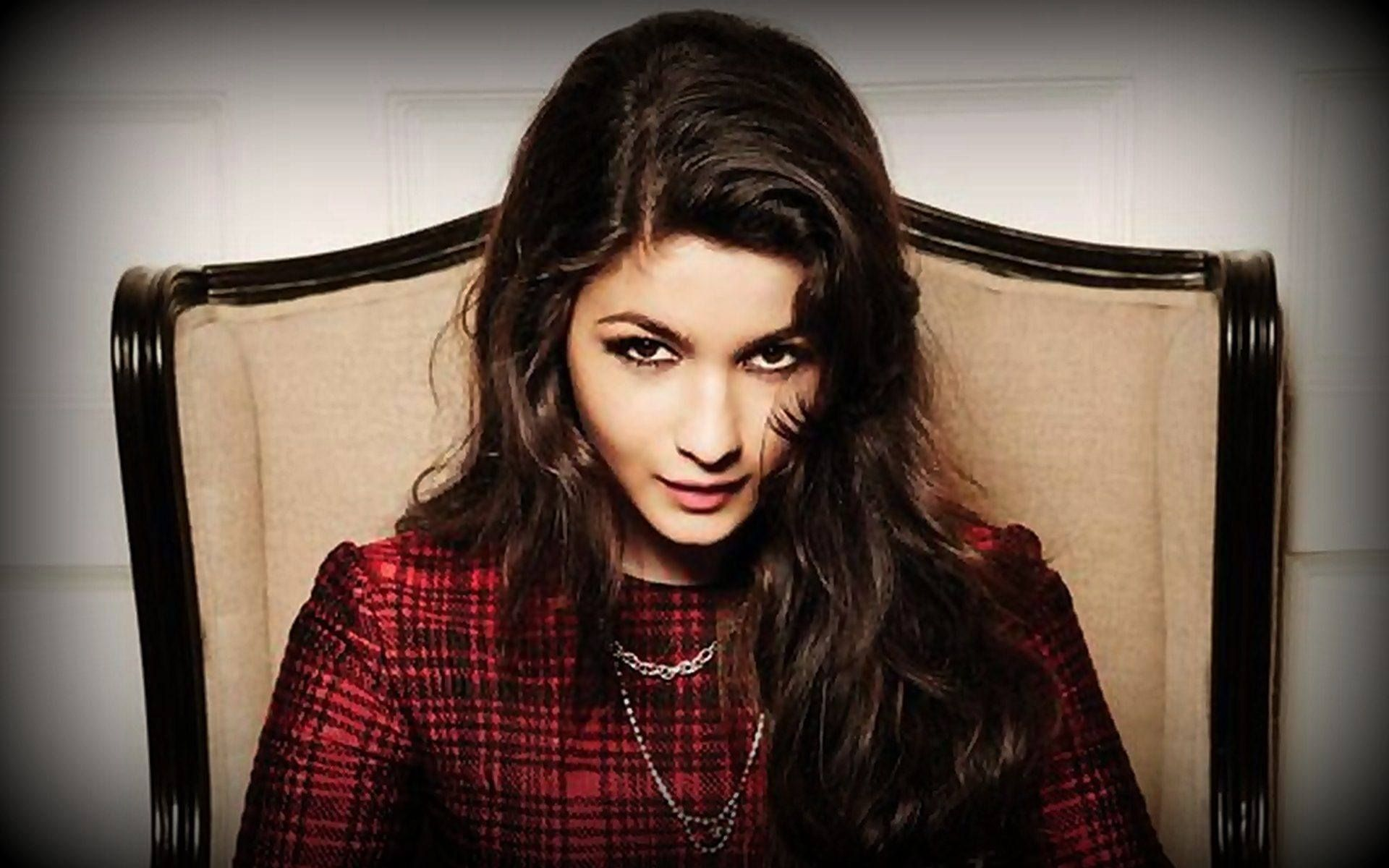 alia bhatt wallpaper | hd wallpapers | pinterest | wallpaper free