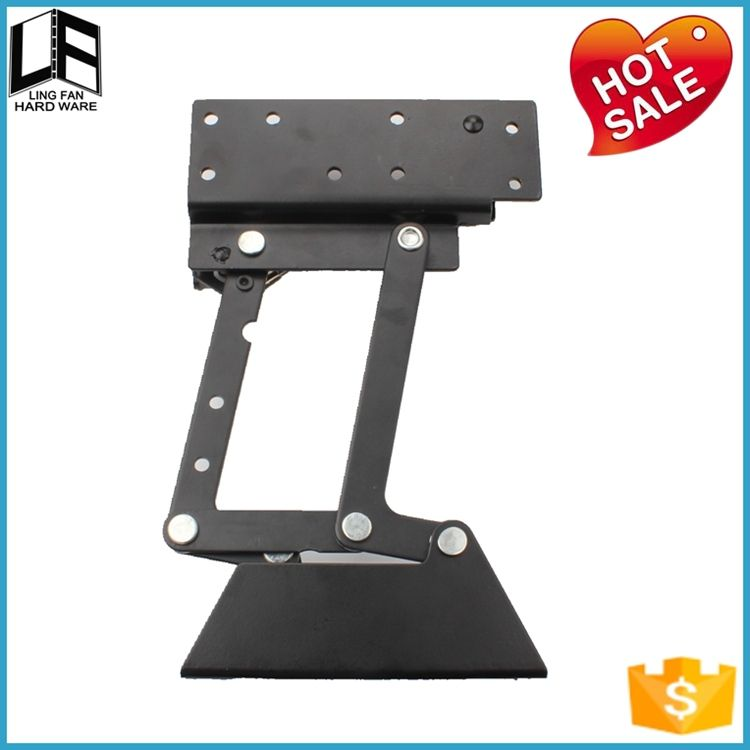 modern design lift top coffee table hinge &furniture table lift