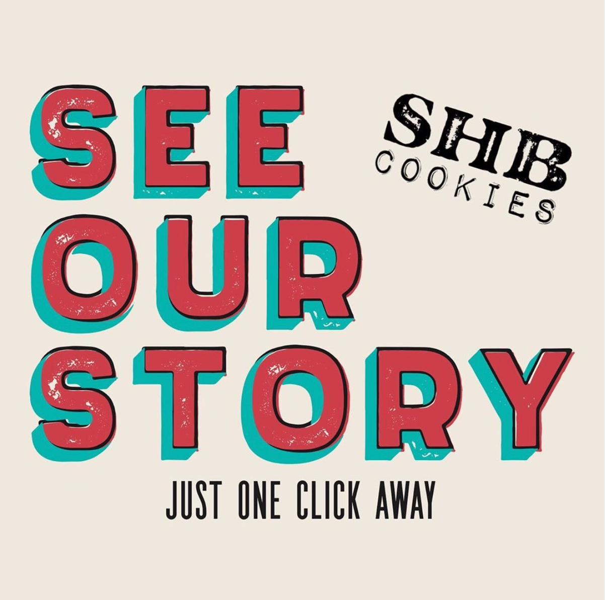 Win SHB Cookies 🥳 Want to see this weeks WINNER? Check out our story‼️🍪🍪🍪 We're giving away a box of cookies every week till the end of the year. 🍪🍪🍪 👉Enter to win at /win-cookies (link in bio) . . .