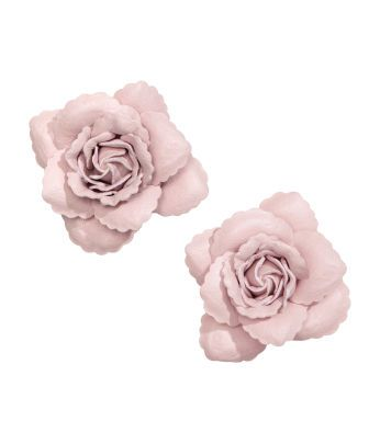 Image result for h&M flower clips