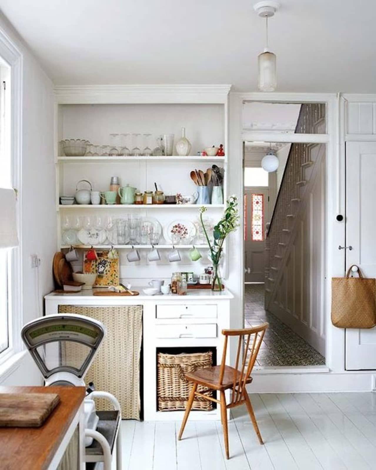 messy cool 15 bohemian kitchens kitchen interior bohemian kitchen interior design kitchen on kitchen interior boho id=56545
