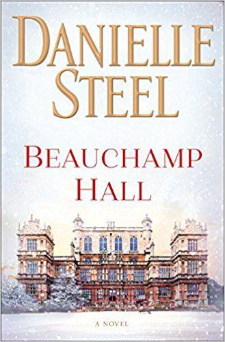 PDF DOWNLOAD] Beauchamp Hall: A Novel Free Epub/MOBI/EBooks