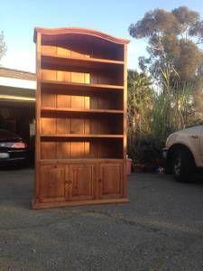 San Diego Furniture Classifieds Shelf Craigslist Craigslist