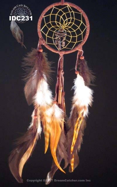 What Do Dream Catchers Do Symbolize 40 inch Inukshuk Dreamcatcher Spiritual Mythological Symbols 21